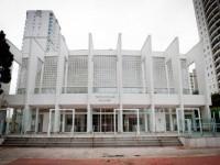 Teatro Municipal de Santo Amaro é reaberto com programação gratuita