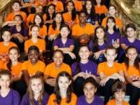 Concertos da Juventude no Teatro de Câmara – R$ 1