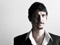 """Pedro Luís homenageou cantoras com a turnê """"Por Elas"""" em 2014"""