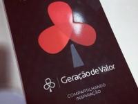 Já pensou em ser um GV e compartilhar suas inspirações? Aprenda com Flávio Augusto