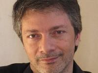André Carretoni (Escritor em Friburgo, Suíça)