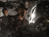 Novo filme de Spielberg aborda momento crítico da Guerra Fria