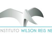 Instituto Wilson Reis Netto: provedor de manifestações culturais e artísticas consagradas