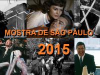 Mostra de São Paulo 2015 traz 12 filmes imperdíveis do cinema mundial