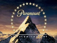 Paramount disponibiliza no YouTube mais de 100 filmes de graça