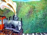 Heitor Villa-Lobos homenageado pela OSB no Dia do Compositor 07/10