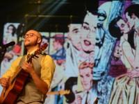 7º Festival de Música Nacional FM em Brasília premia 8 categorias