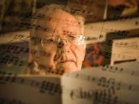 Última loja de partituras no Rio fechará em Dezembro e dá desconto nas peças musicais