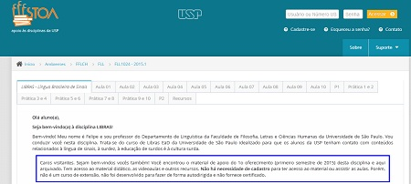 Curso_USP_Libras02