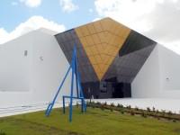 PB: Museu em Campina Grande recebe a exposição 'Deusas Gregas'