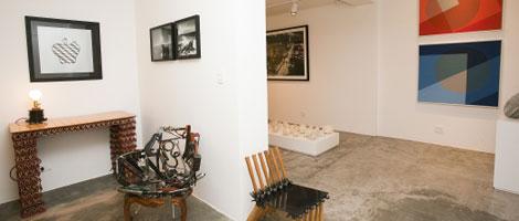 GN_07---Galeria-Nicoli
