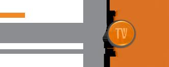 UNIVESTTP_logo