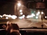 Cinemark exibe curta sul-mato-grossense em sessão gratuita hoje (25/11)