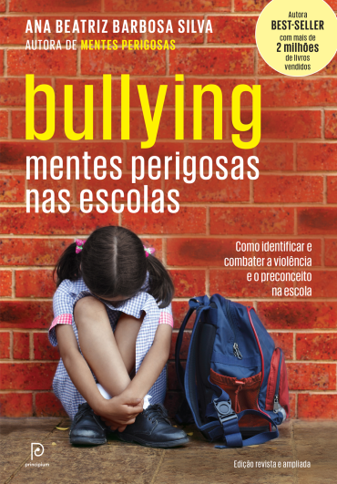 livro-bullying2