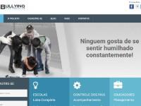 Bullying nas Escolas: projeto inovador na Internet começa luta contra o assédio moral nas escolas brasileiras