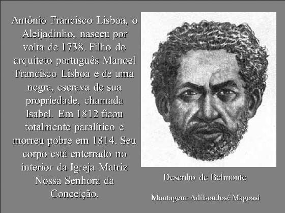 DE_MuseuDeCongonhas6