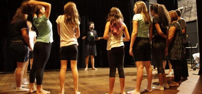 curso-de-teatro-campinas1