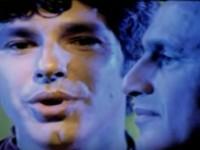 """Conheça o cover de """"Tropicália"""" com a banda TANTRA"""
