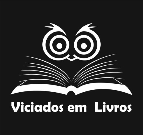 Viciados_Logo