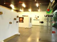 UNESC abre oportunidade de exposição para artistas em 2016