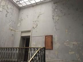parede_descascada