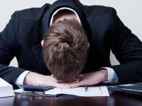 Afinal é trabalho ou … tripalium?