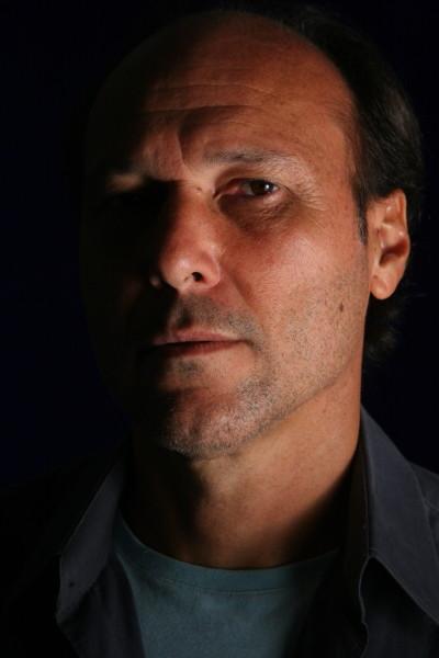 Antonio Más PPF