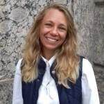 Claudia Ebert