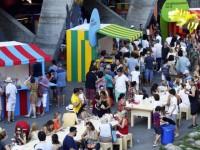 AC Indica || RJ: Festival de Gastronomia de Rua no MAM
