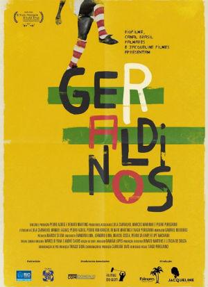 2 - geraldinos_cartaz