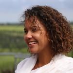 Marcelle Banks