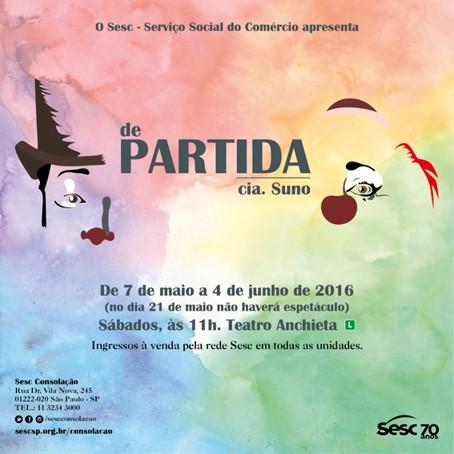 tt_DePartida01