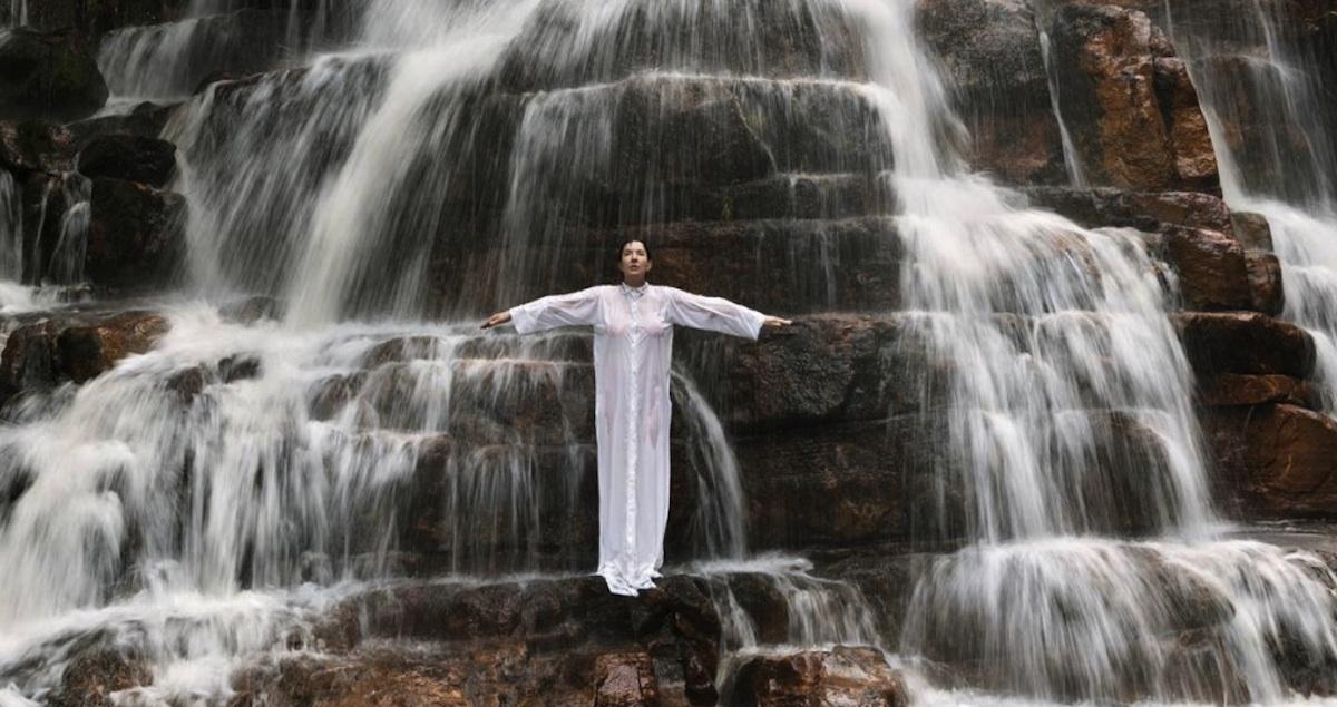 3 - cachoeira