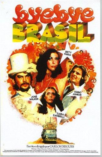 4 - bye-bye-brasil-poster02
