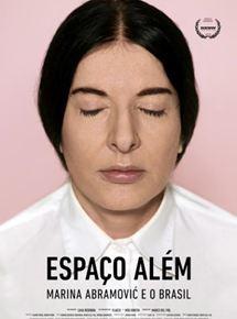 4 - cartaz