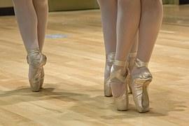 ballet-shoes-999807__180
