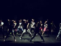 Dança, sociedade e mercado de trabalho