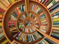Como se faz um país de leitores? O que é mais importante na literatura?