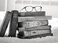 Literatura de autoria feminina