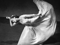 Dança: o que nos move?