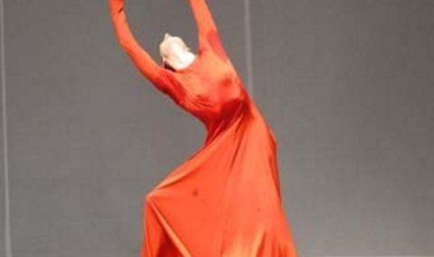 Pina – Um olhar humano sobre a Dança e o Teatro