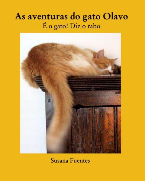 4 - ASAVENTURASDOGATOOLAVO(1) 2016 capa-page-001