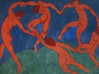 A Dança na história da humanidade