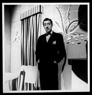 1 - 1951-Lewgoy-barnabe-tu-es-meu-1951-2