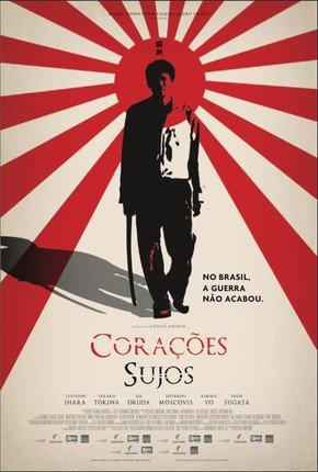 2 - CoracoesSujosCartaz
