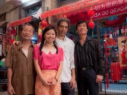 3 - madeinchina