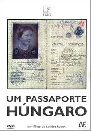 6 - passaportecartaz