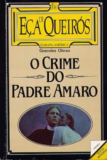 crime-padre-amaro