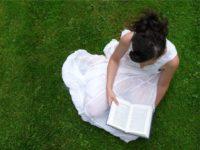 O que você está lendo?