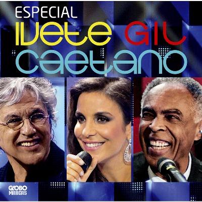 ivete_gil_e_caetano_-_cd